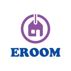 Eroom_logo